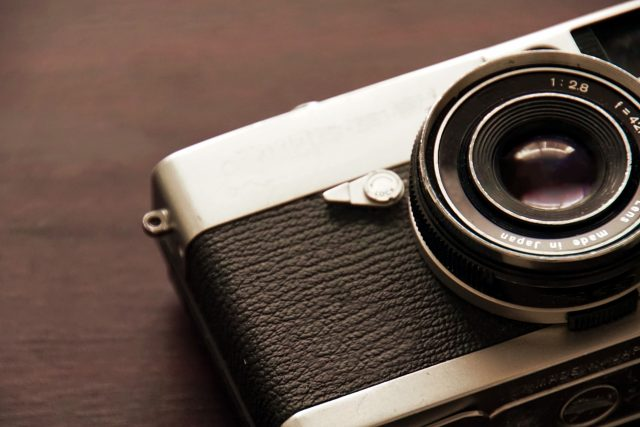 合格するオーディション写真撮影のコツや人気フォトスタジオの見分け方