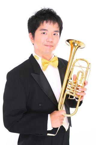 演奏家プロフィール19
